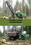 kirjankansi_Koneellinen_puunkorjuu_ho