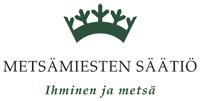 MMS-Logo_RGB_small